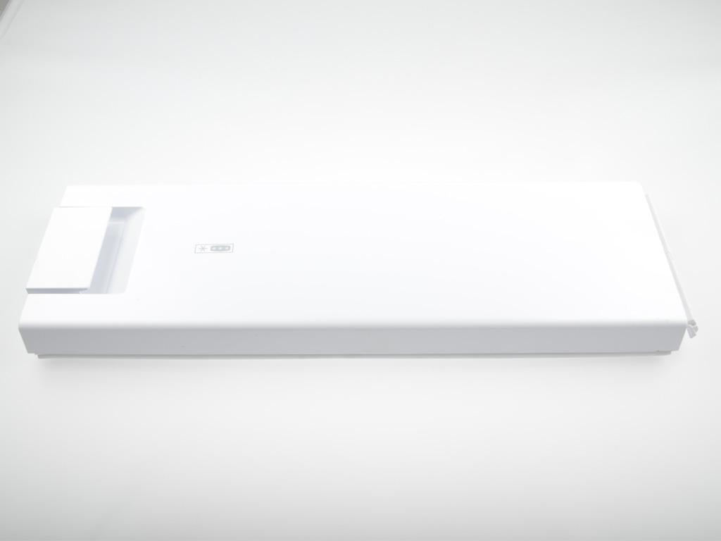 Kühlschrank Ignis Gefrierfachtür : Gefrierfach klappe gefrierfachtür kühlschrank