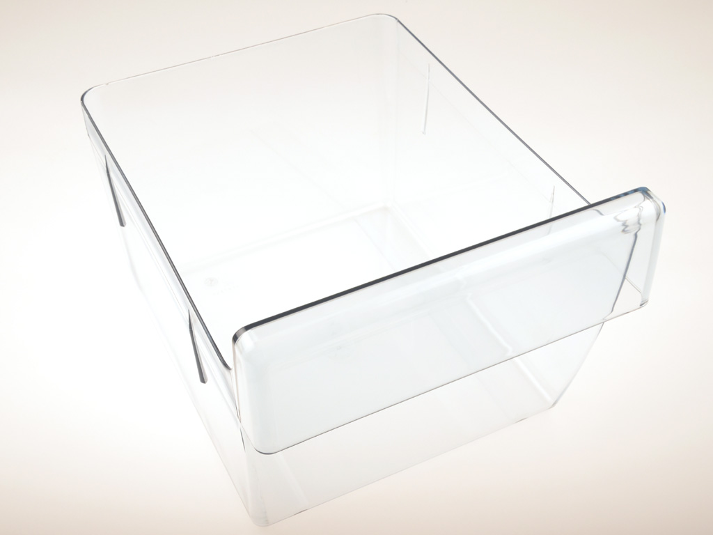 Aeg Kühlschrank Schublade : Gemüseschale kühlschrank gemüsefach original aeg electrolux