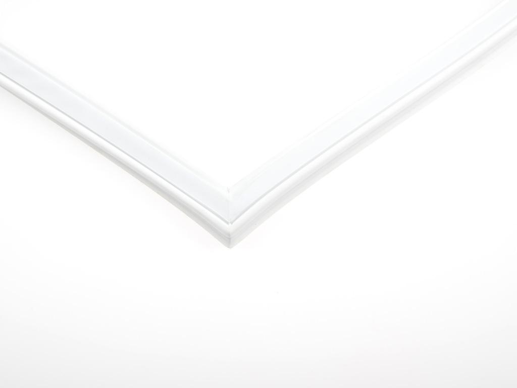 Türdichtung Kühlschrank Dichtung 827x534mm Bosch Siemens  -> Kühlschrank Dichtung