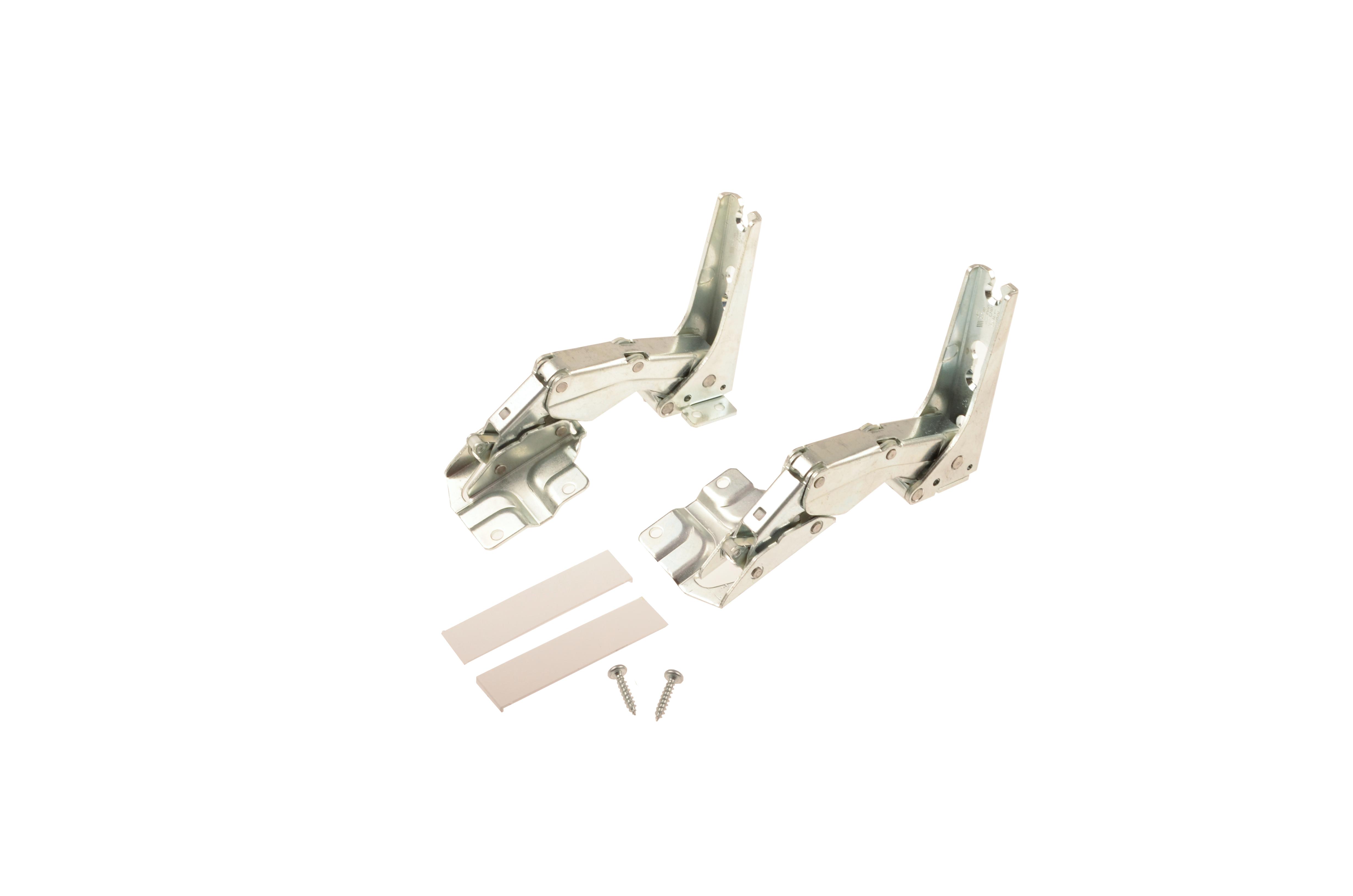 Siemens Kühlschrank Lock : Türscharnier set kühlschrank 481147 bosch siemens constructa neff