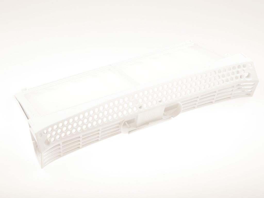 flusensieb trockner sieb ausklappbar 00652184 bosch. Black Bedroom Furniture Sets. Home Design Ideas