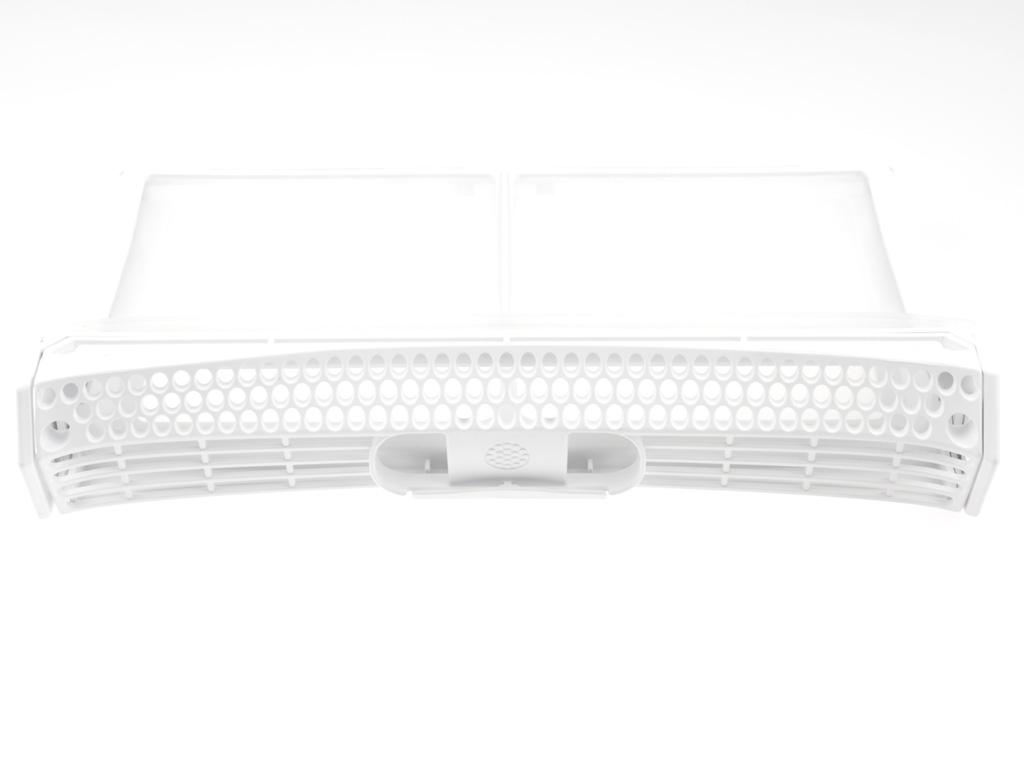 flusensieb trockner sieb ausklappbar bosch siemens 650474. Black Bedroom Furniture Sets. Home Design Ideas