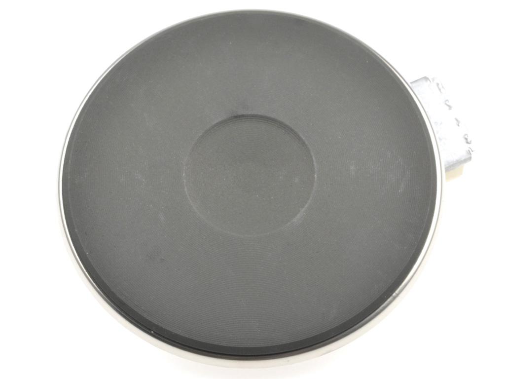kochplatte herd 145 mm 1000 watt 230 volt ego 080842 182119 ebay. Black Bedroom Furniture Sets. Home Design Ideas