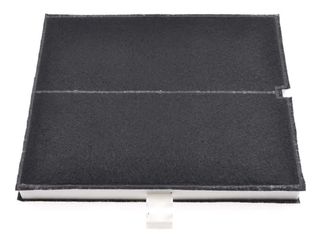 kohlefilter filter dunstabzugshaube 00361047 dhz5136 bosch. Black Bedroom Furniture Sets. Home Design Ideas
