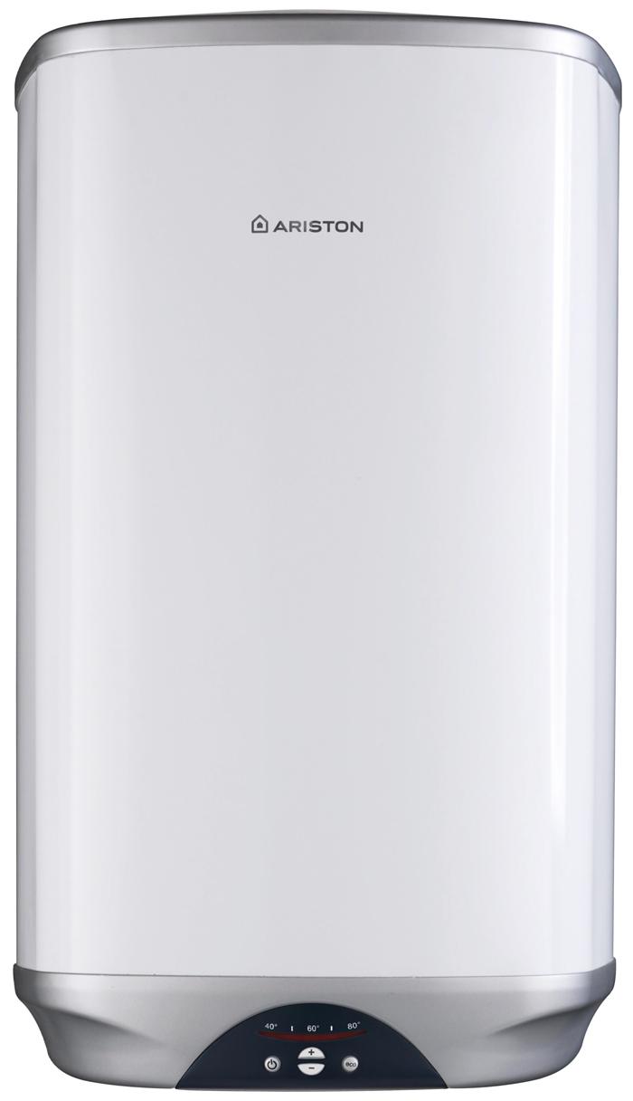 Ariston boiler 30 l