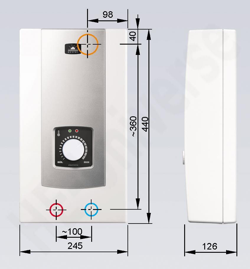 Elektrischer Durchlauferhitzer Kosten : elektrischer durchlauferhitzer ppe1 electronic 9 12 15 kw vollelektronisch ebay ~ Sanjose-hotels-ca.com Haus und Dekorationen