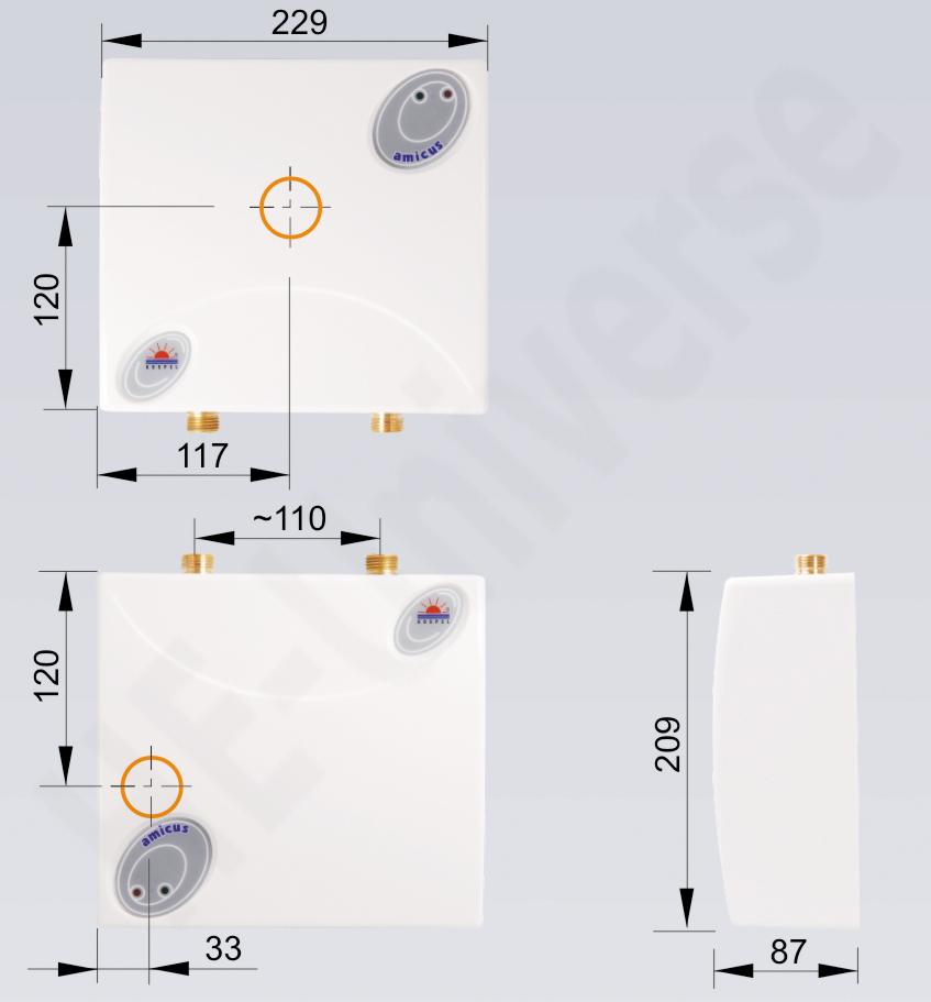 http://www.a-vierling.de/ebay/9993700803.jpg