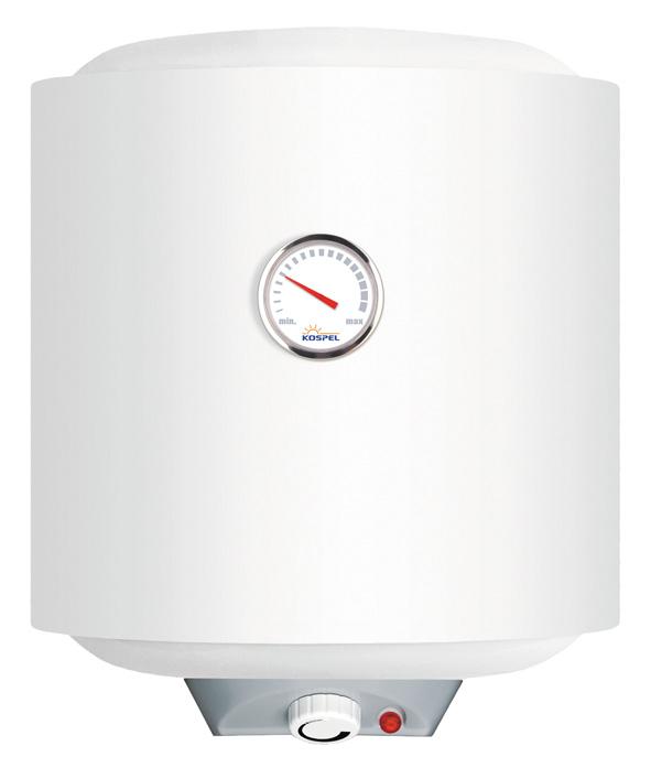 hei wasser speicher 20 liter druckfest kospel boiler 2000w schmal duschen slim ebay