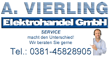 A-VIERLING-SHOP_DE