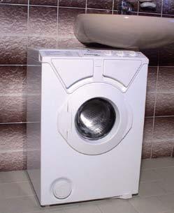 euronova waschmaschinen robust und zuverl ssig. Black Bedroom Furniture Sets. Home Design Ideas