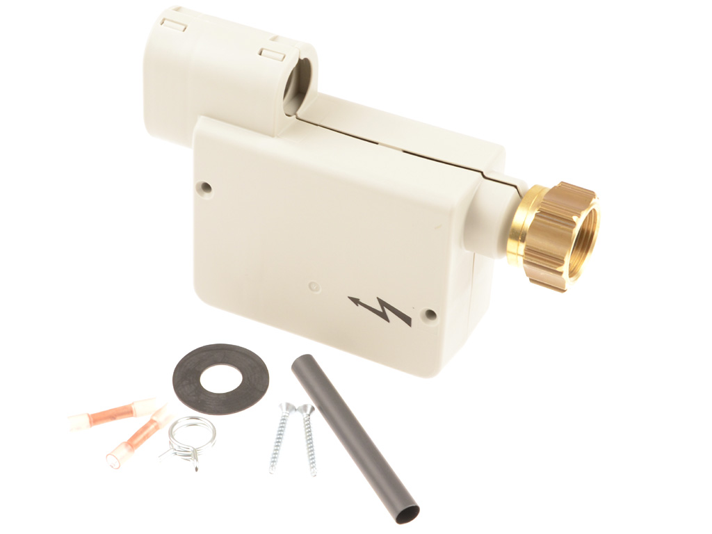magnetventil reparatur satz 230v wasser sicherheitsventil sp lmaschine aquastop ebay. Black Bedroom Furniture Sets. Home Design Ideas