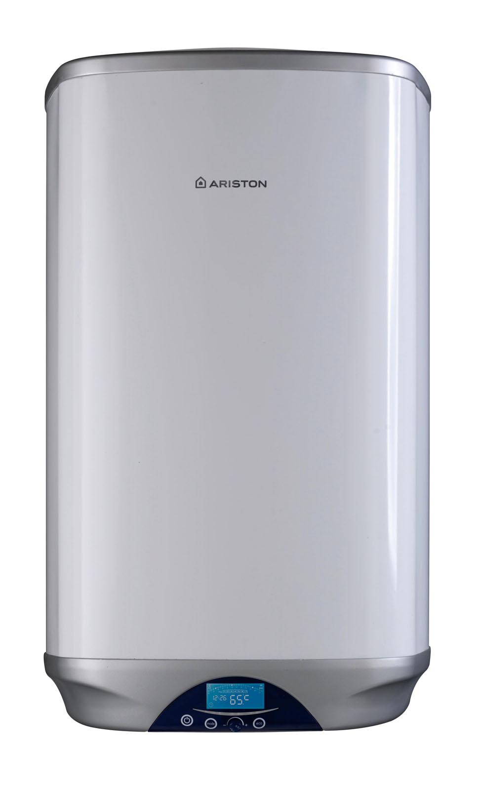 ariston 80 liter premium warmwasser speicher elektro boiler hei wa erspeicher ebay. Black Bedroom Furniture Sets. Home Design Ideas