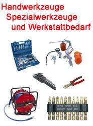 [Handwerkzeug Werkzeug Werkstattbedarf]